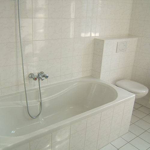 sanitair ggb installaties g.g.b