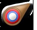 GGB INSTALLATIES B.V Logo
